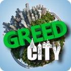 Greed City MOD бесконечные бриллианты/кредиты