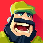 Dictator: Emergence MOD Money/Ads-Free