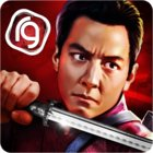 Into the Badlands Blade Battle MOD unlimited money