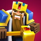 Royale Clans – Clash of Wars MOD many coins/gems