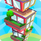 TOWER BUILDER: BUILD IT MOD