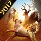 DEER HUNTER 2017 MOD many cartridges/energy/gold