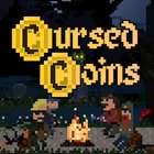 Cursed Coins MOD free shopping