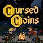 Cursed Coins MOD много денег