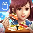 Japan Food Chain MOD unlimited money, diamonds, lives
