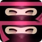 The Last Ninja Twins MOD разблокировано