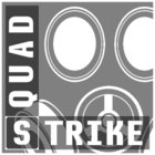 Squad Strike 3: FPS MOD a lot of ammo
