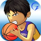 Street Basketball Association MOD много денег