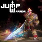 Tap Warriors: Jump Attack MOD режим Бога, массивный дамаг
