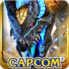 Monster Hunter Explore MOD максимальная атака/скорость уклонения