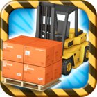 Forklift Simulator: Free Game