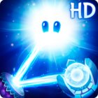 God of Light HD MOD