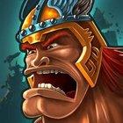 Vikings Gone Wild  MOD много денег/эликсира