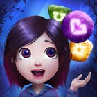 Genies & Gems MOD unlimited lives/coins 62 55 107 03131026