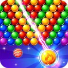 Bubble Shooter MOD Money/Heart