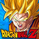 DRAGON BALL Z DOKKAN BATTLE MOD God mode/massive attack