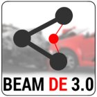 Beam DE 3.0 : Car Crash