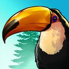 Birdstopia - Idle Bird Clicker MOD бесплатные покупки