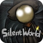 Silent World Adventure Full