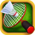 Badminton Star 2 MOD a lot of money