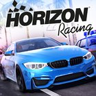 Racing Horizon: Unlimited Race MOD coins