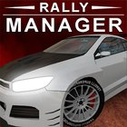 Rally Manager Handheld Full