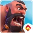 Gladiator Heroes MOD анти бан, скорость клика х2
