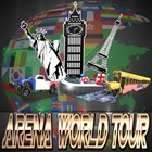 Arena World Tour Full