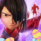 Kubo: A Samurai Quest™ MOD Unlimited coins/gems/energy