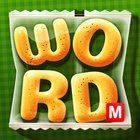 Word Puzzle - Cookies Jumble MOD много денег