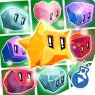 Jungle Cubes MOD много денег