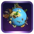Pinball Planet MOD много звезд