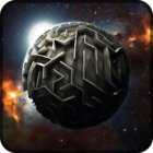 Maze Planet 3D 2017 MOD unlocked, no ads, many stars