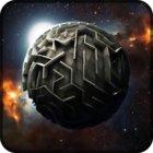 Maze Planet 3D 2017 MOD разблокировано, без рекламы, много звезд