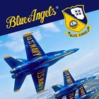 Blue Angels: Ready, Break! MOD Unlocked