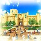 WorldNeverland - Elnea Kingdom MOD неограниченно самоцветов