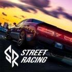 SR: Racing MOD много денег