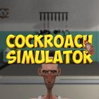 Cockroach Simulator MOD a lot of money