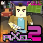 Pixel's Edition 2 Full