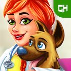 Dr. Cares - Pet Rescue 911 MOD unlocked