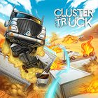 Download Game Clustertruck NVIDIA SHIELD APK Mod Free