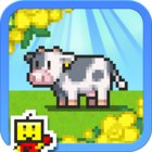 8-Bit Farm MOD A Lot of Money
