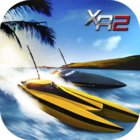 Xtreme Racing 2 - Speed Boats MOD много денег