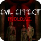 Evil Effect: Prologue VR HD Full