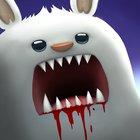 Minigore 2: Zombies MOD много денег/патронов