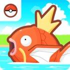 Pokémon: Magikarp Jump MOD свободные покупки