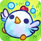 Chichens: Crazy Chicken Tapper MOD unlimited coins