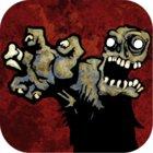 Choice of Zombies MOD разблокировано