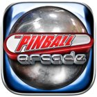 Pinball Arcade MOD all unlocked