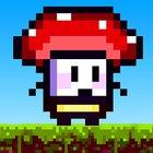 Mushroom Heroes MOD без рекламы